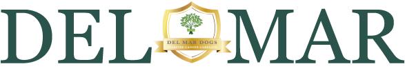 Del Mar Dogs