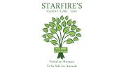 STARFIRE CANINE CARELINE